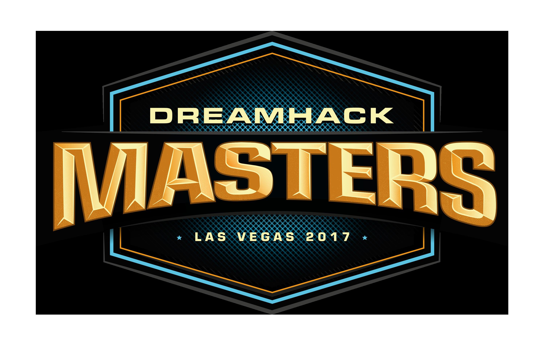 Dreamhack vegas las masters